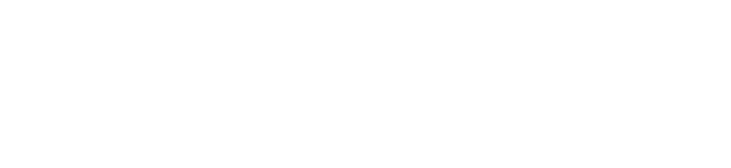 vulcan-logo_(CURRENT)_white.png