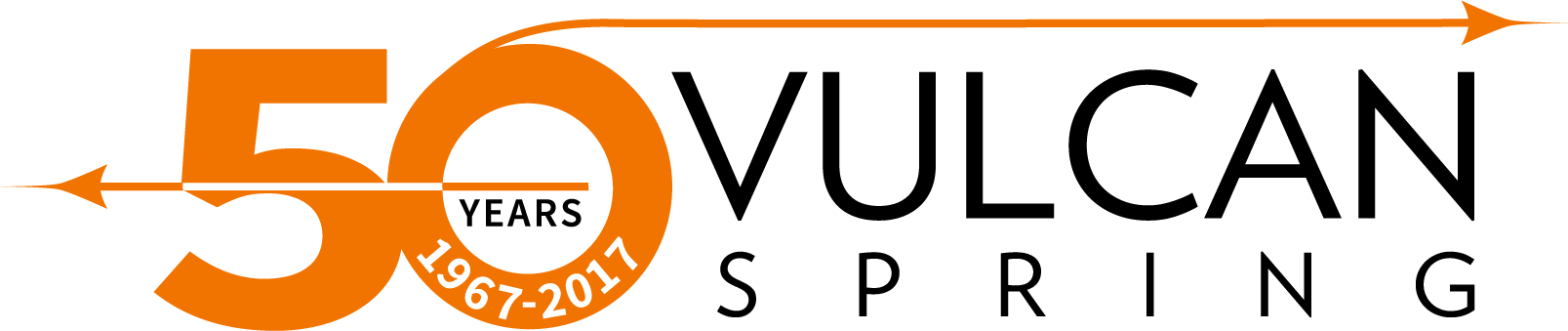 vulcan-logo_50th_all-orange-black_window.png