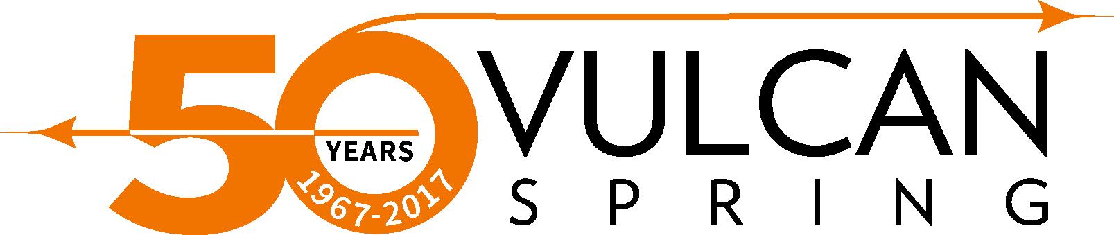 vulcan-logo_50th_all-orange-black_window.png