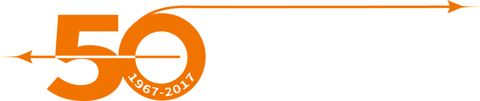 vulcan-logo_50th_orange-white.png