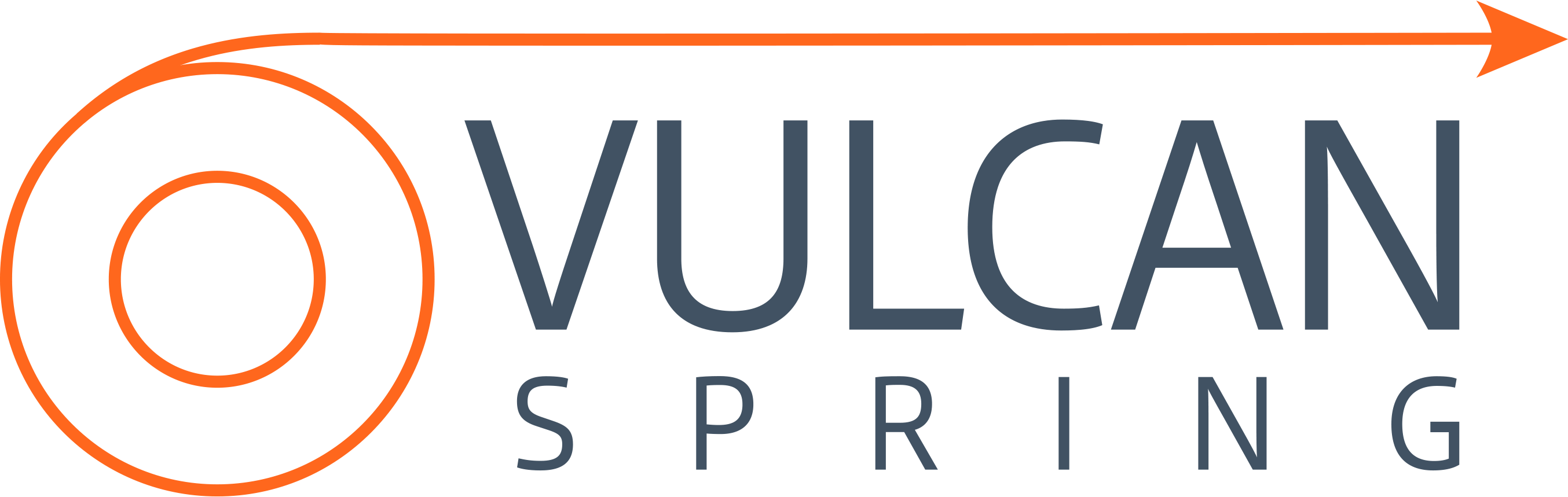 Vulcan Spring Logo RGB_v1