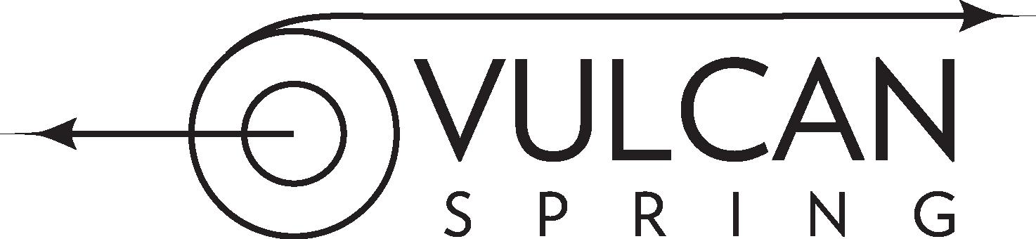 vulcan-logo_CURRENT.png